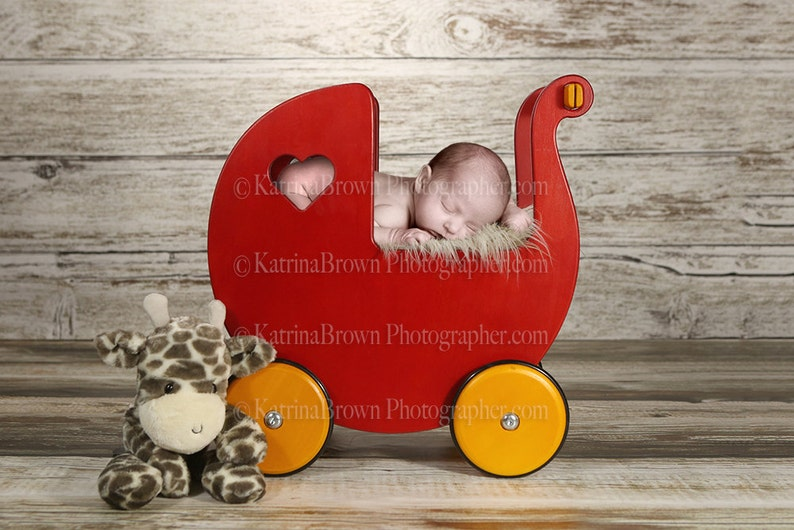 Baby Buggy Digital Background for Babies! 2 Digital Files plus free  Photoshop tutorials!