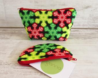 Christmas Gift, Gift for Sister, Co-worker gift, UK seller only, UK only seller, UK seller, Gift set, Gift idea, Christmas gift, Make up bag