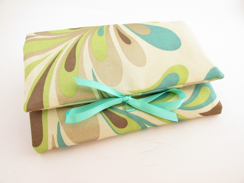 Gift Ideas For Girlfriend Good Gift For Sister Make Up Etsy