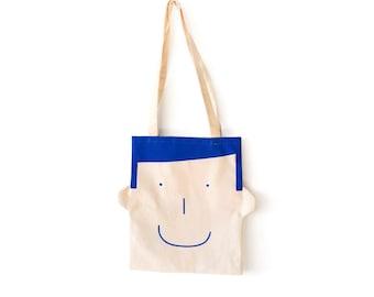 67425d728 Productos alegres hechos a mano para gente feliz. de olula en Etsy