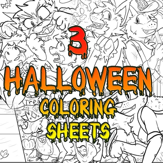 Chinese Samurai Coloring Page Coloring Pages - jeffersonclan | 570x570