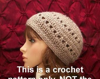 women/'s accessories ear warmer maize Crochet headband ready to ship honey gold color headwrap Sandy Coastal Designs mustard