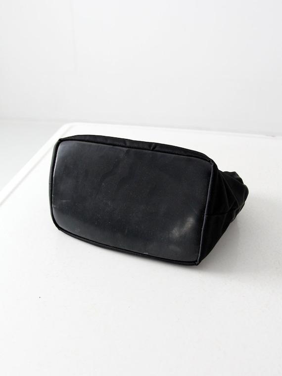 "vintage Gucci purse, Gucci ""Diana"" bamboo handle … - image 6"