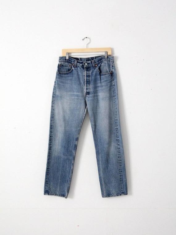 Jeans für Herren von ALBERTO online kaufen