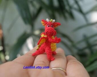 Lam Linh