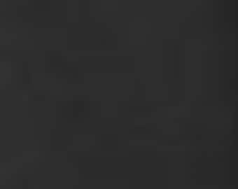 Im Not Dead Yet Monty Python Inspired T Shirt Etsy