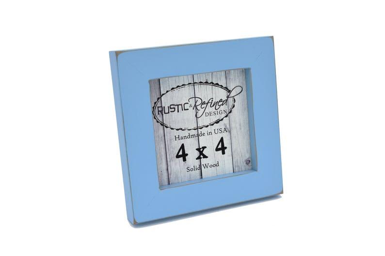 Stick modèle point de croix de Lindner/'s croix GRAVURES Nº 048 classique bleu