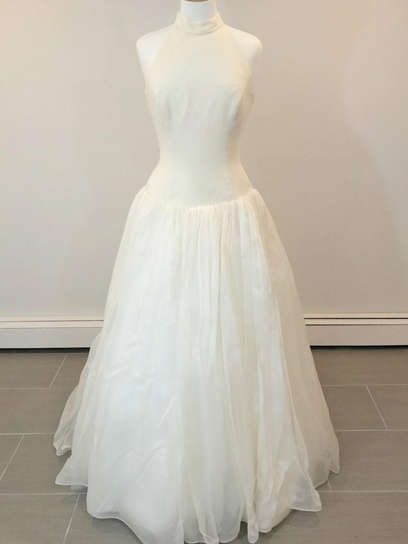 Givenchy Wedding Dress.A Truly Gorgeous Givenchy Wedding Dress