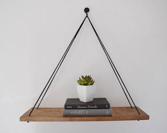 Swing Shelf