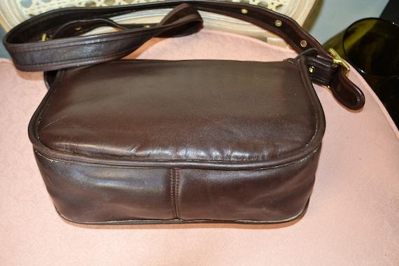 Fall Savings Coach, Coach Bag~Bonnie Cashin Bag~ … - image 4