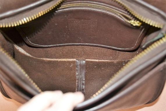 Fall Savings Coach, Coach Bag~Bonnie Cashin Bag~ … - image 6
