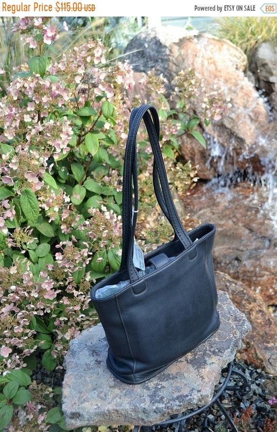 Fall Sale COACH~Coach Bag~ RARE ~Vintage Coach Bag