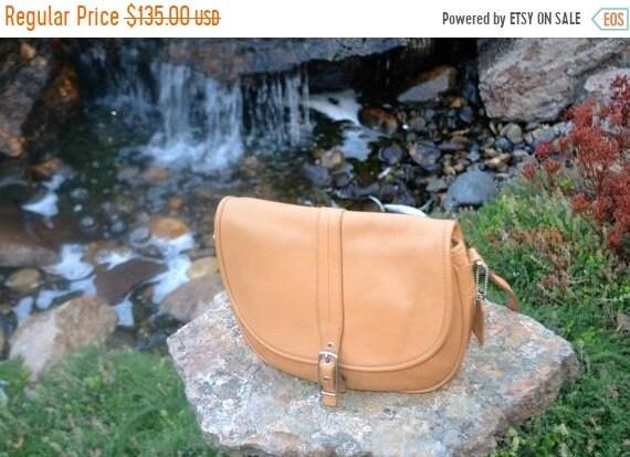 Fall Sale Vintage COACH, Coach Bag  Coach , Coach