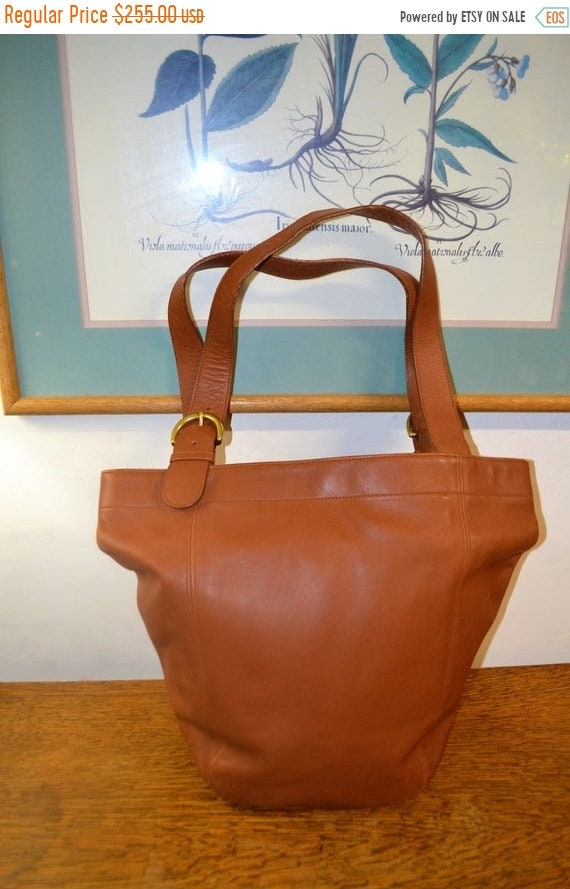 On Sale Vintage COACH,  COACH, Coach Bag, Coach 40