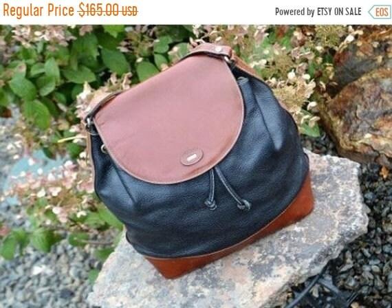 Fall Sale Bally~Bally Bag~Bucket Bag~Bally Bucket