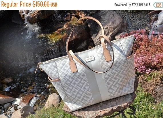 Summer Sale Kate Spade~Kate Spade Bag~Tote Bag~Kat