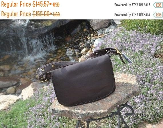 Fall Sale Coach, Coach Bag~Bonnie Cashin Bag~ Patr