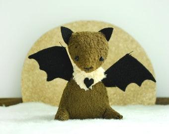 baby bat PRE ORDER