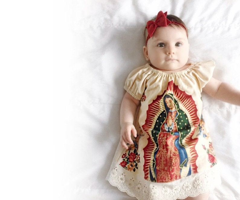 Imagenes De La Virgen De Guadalupe Para Ninas Classy