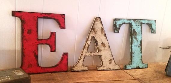 eat sign kitchen signs kitchen decor farmhouse sign farmhouse | etsy
