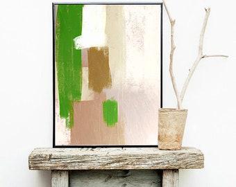Nordic art, graphic design art, abstract geometric print, abstract wall art, mountain art, nordic art, modern art, scandinavian art
