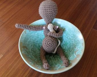 Cloud Crochet Co