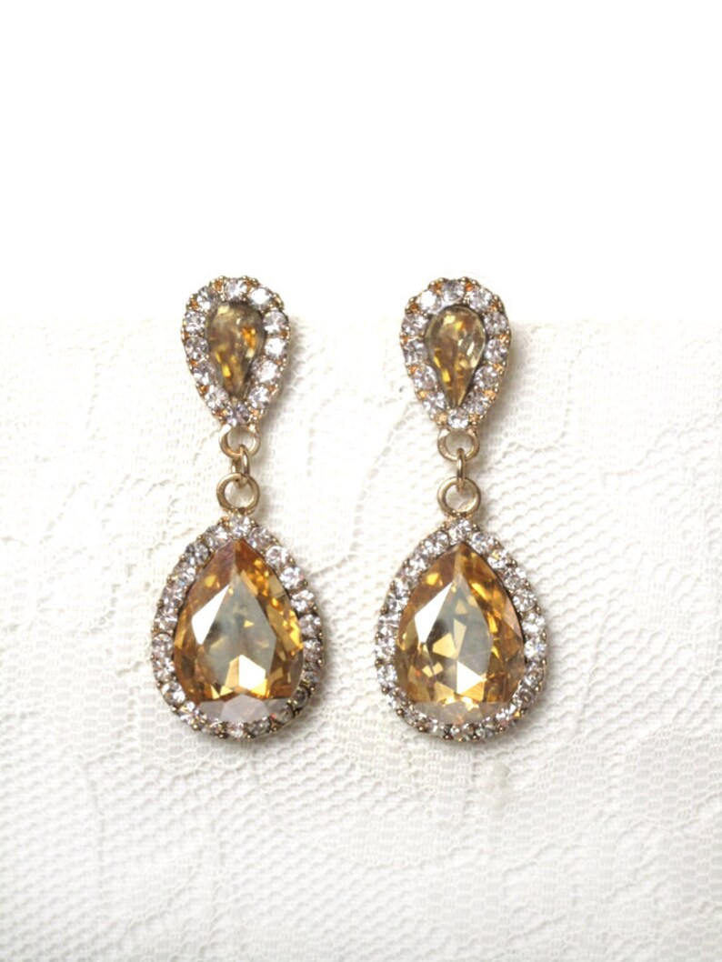 Je ne me too autocollant chaussures de mariage cristal diamant strass Diamante Qualité