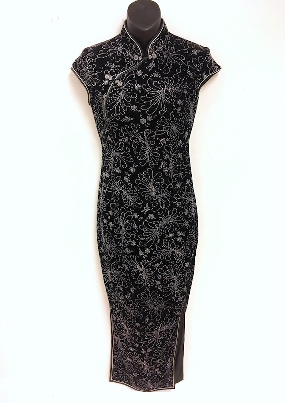 GLAM! Party Dress - image 2