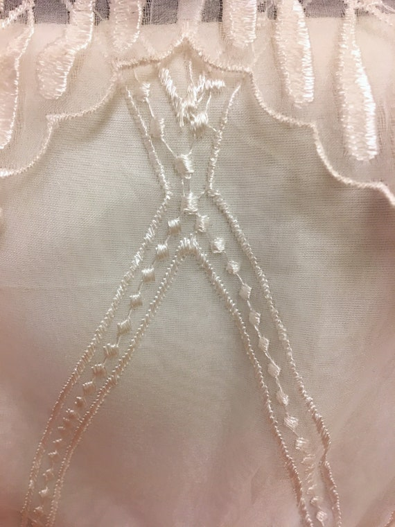 Princess Bride Dress - image 6