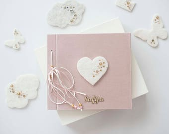 baby shower gift wedding sign in book baby shower ideas etsy