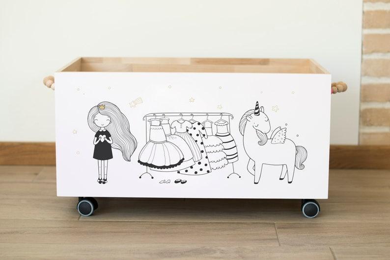 Holz Spielzeugkiste, Woden Brust, Kinder-Brust, Holz Spielzeugkiste, Holz  Spielzeugkiste, hölzerne Truhe, Holz Aufbewahrungsbox, Aufbewahrungsbox aus  ...
