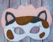 5cee6fa75 Easter bunny mask