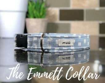 Emmett Collar