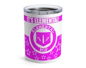 Elemental Pop Zombie perk a cola call of duty cold war