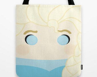 4d01add1692 Elsa purse