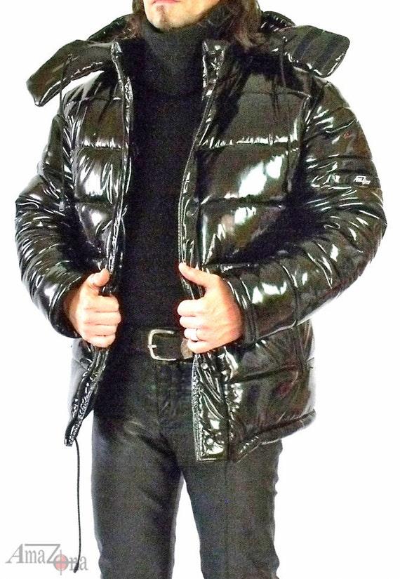 Glänzend Italien Jacke Männer Buy Italien Daunenjacke,Glänzende Daunenjacke,Glänzende Daunenjacke Männer Product on