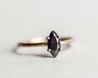 STELLO with BLACK DIAMOND