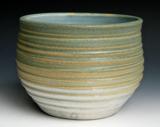 Medium Size Bowl