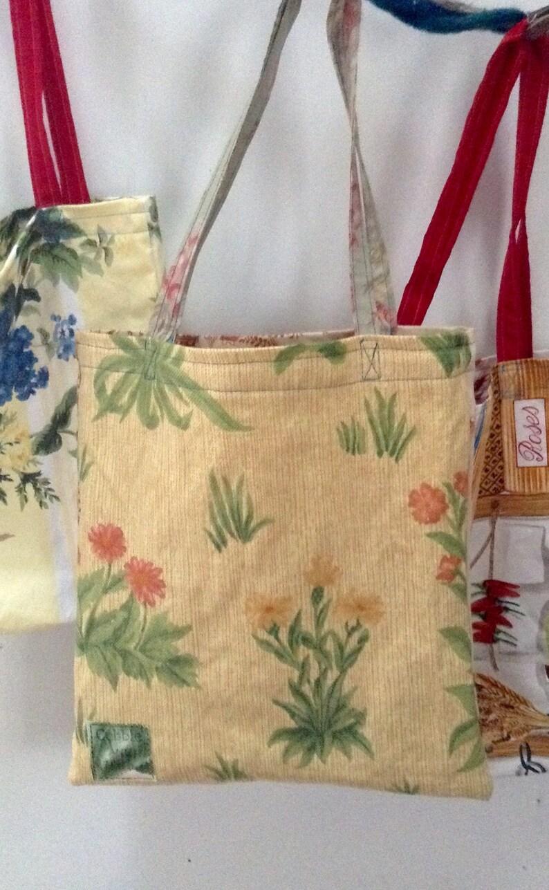 maket tote non plastic bulk shopping tote bag eco friendly shopping zero waste shopping eco friendly market bags