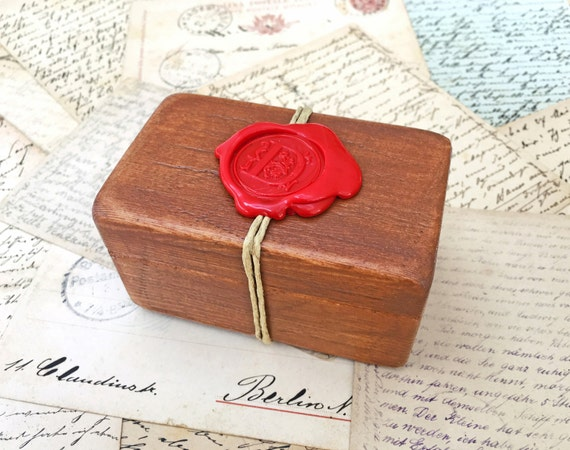 Paper Anniversary Gift Ideas: Paper Anniversary Gift Personalized 1st Anniversary Gift