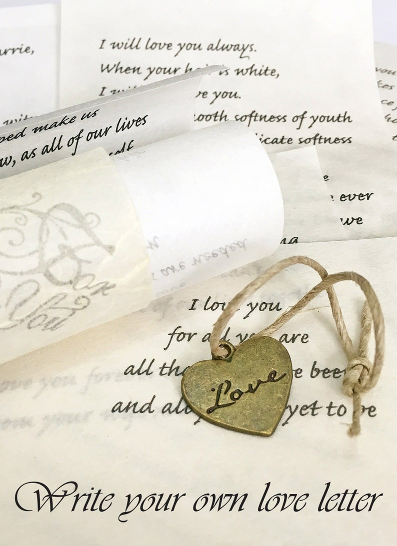 Long Distance Relationship Love Letter For Her from i.etsystatic.com