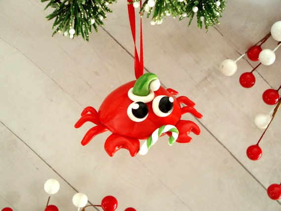 image 0 - Beach Christmas Decorations