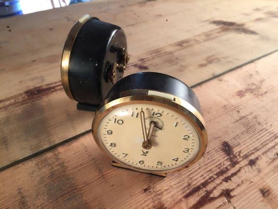 Horloge pour coffret electrique piscine meilleur bureau horlogerie