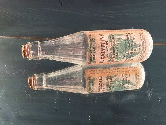 Dating Vintage glazen flessen hommels dating app Jobs