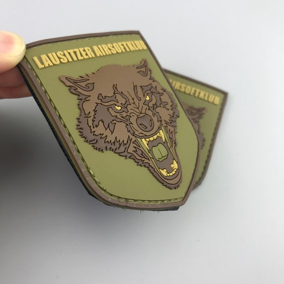 100 pvc patches for sale pvc patches military. pvc patches  05311495bc4