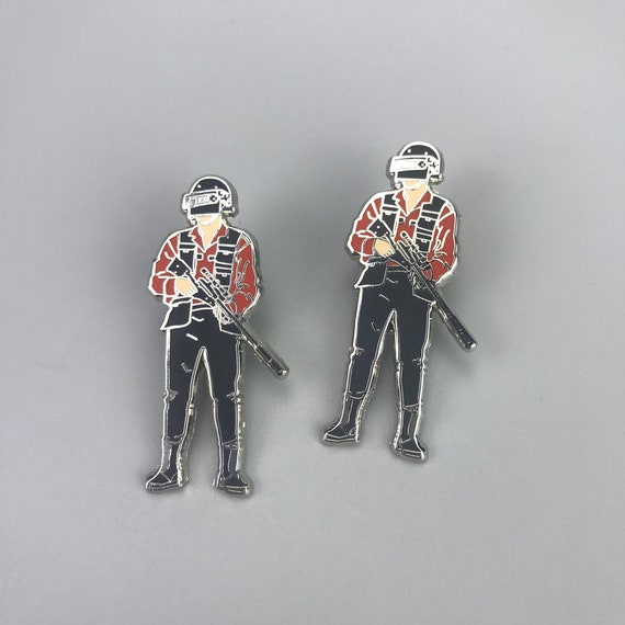 5% Off Custom Pins Custom Lapel Pins Enamel Pins Enamel | Etsy