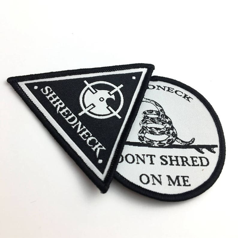 patch woven custom logo patch 100 custom woven patches