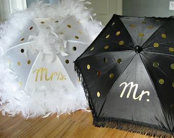 Second Line Umbrella Umbrella Wedding Wedding Parasol Etsy