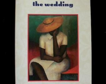The Wedding, a novel by Dorothy West