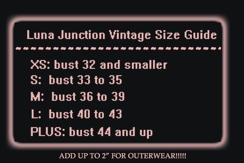 Black Velour Turtleneck Large Minimalist Vintage Velvet Pullover Sweater with Stretch Simple Classic Top